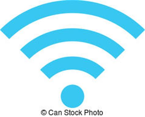 Essay on disadvantages of wireless communication systems