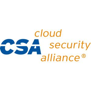 Cloud Computing Security Thesis Proposal