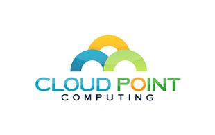 Research proposal on cloud computing security services